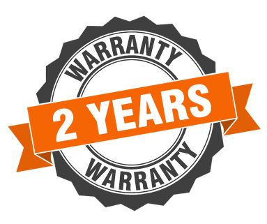 2_years_warranty_edited.png