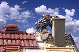 Chimney-Cleaner.jpg