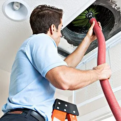 air-duct-cleaning-services-640w.webp