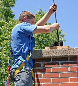 chimneycleaning_2982