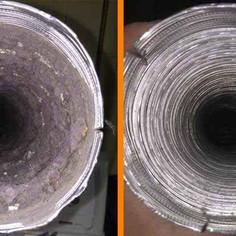 dryervent-clean.jpg