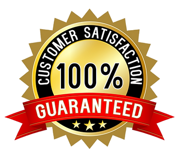 150-1501696_the-nclex-rn-money-back-guarantee-100-percent_edited.png
