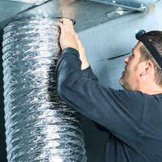 duct-cleaning-ac.jpg