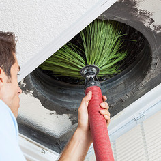 cleaning-air-ducts.jpg