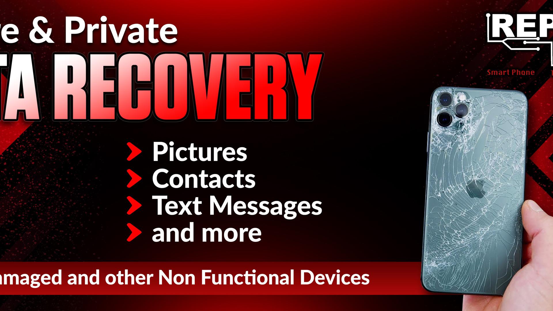 Data Recovery 4532 x 1732.jpg