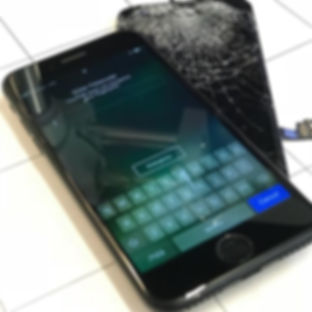 iPhone 7 screen replacement.jpg