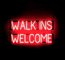 WALK-INS-WELCOME-neon-led-custom-sign-ch