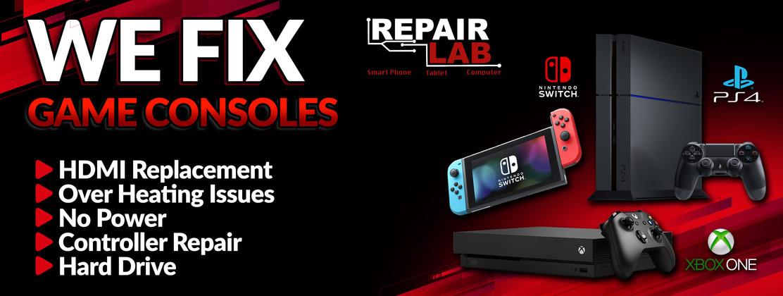 We Fix 4532 x 1732.jpg