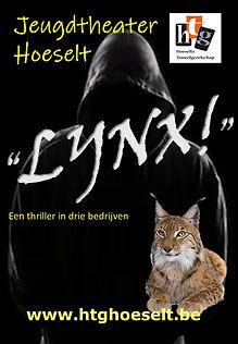 Lynx flyer beeld.jpg