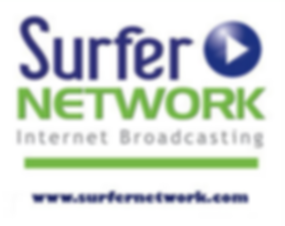 Surfer Network