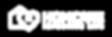 logo-cart-white.png