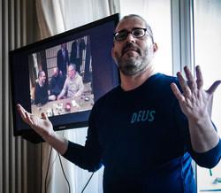 FuturesFeb19 - Boaz Lavie presenting - i