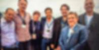 CannesIFF2017b_edited_edited.jpg