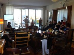 FuturesFeb19 - Workshop Process 5 - imag