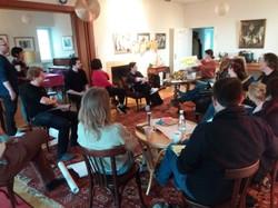 FuturesFeb19 - Workshop Process 4 - imag