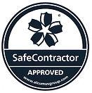 SafeContractor sticker.jpg