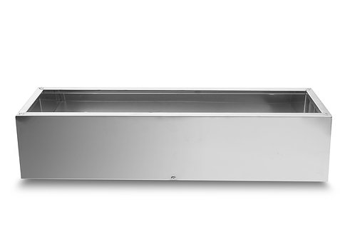 1200mm/400mm TROUGH