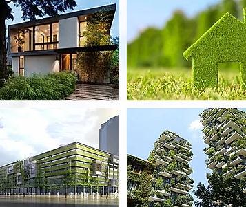 bonus verde spese condominiali.jpg