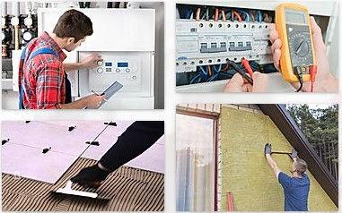 manutenzione ordinaria spese condominial