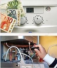 bonus caldaia spese condominiali.jpg