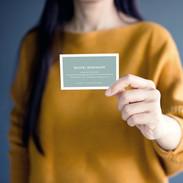 businesscard_mockup.jpg
