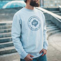 man-enough_apparel-mens-tshirt.jpg
