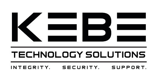 KEBE logo - final.jpg