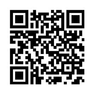 2939F21E-F6DE-4A16-B30B-EB8A2A6C2C53_4_5005_c.jpeg