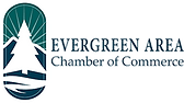 Chamber of Commerce_logo.png