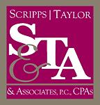 scripps-taylor-logo.png
