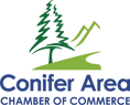 Conifer Area chamber of Commers_logo.webp