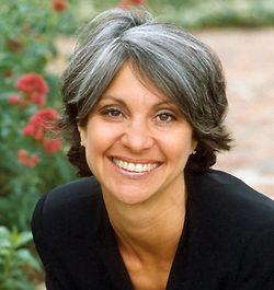 Vicki Roberts Bertolone Realtor Sonoma County