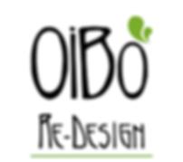 Oibò re design riciclo handmade design riuso