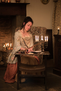 Wuthering-Heights-Filming_-0023