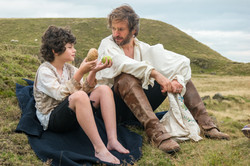 Wuthering-Heights-Filming_-0039