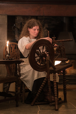 Wuthering-Heights-Filming_-0024