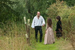 Wuthering-Heights-Filming_-0009