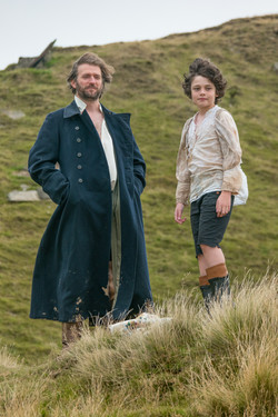 Wuthering-Heights-Filming_-0036