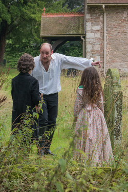 Wuthering-Heights-Filming_-0006