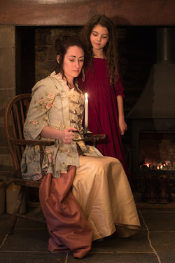 Wuthering-Heights-Filming_-0018