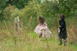 Wuthering-Heights-Filming_-0008