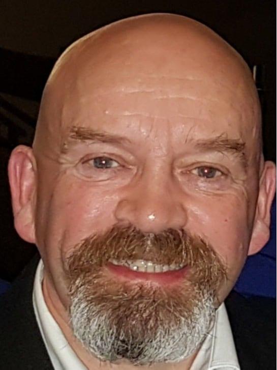 Derek Carey Vernon.jfif