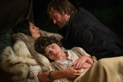 Wuthering-Heights-Filming_-0003