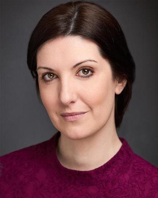 Pamela Kielty.jpg