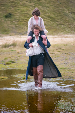 Wuthering-Heights-Filming_-0040