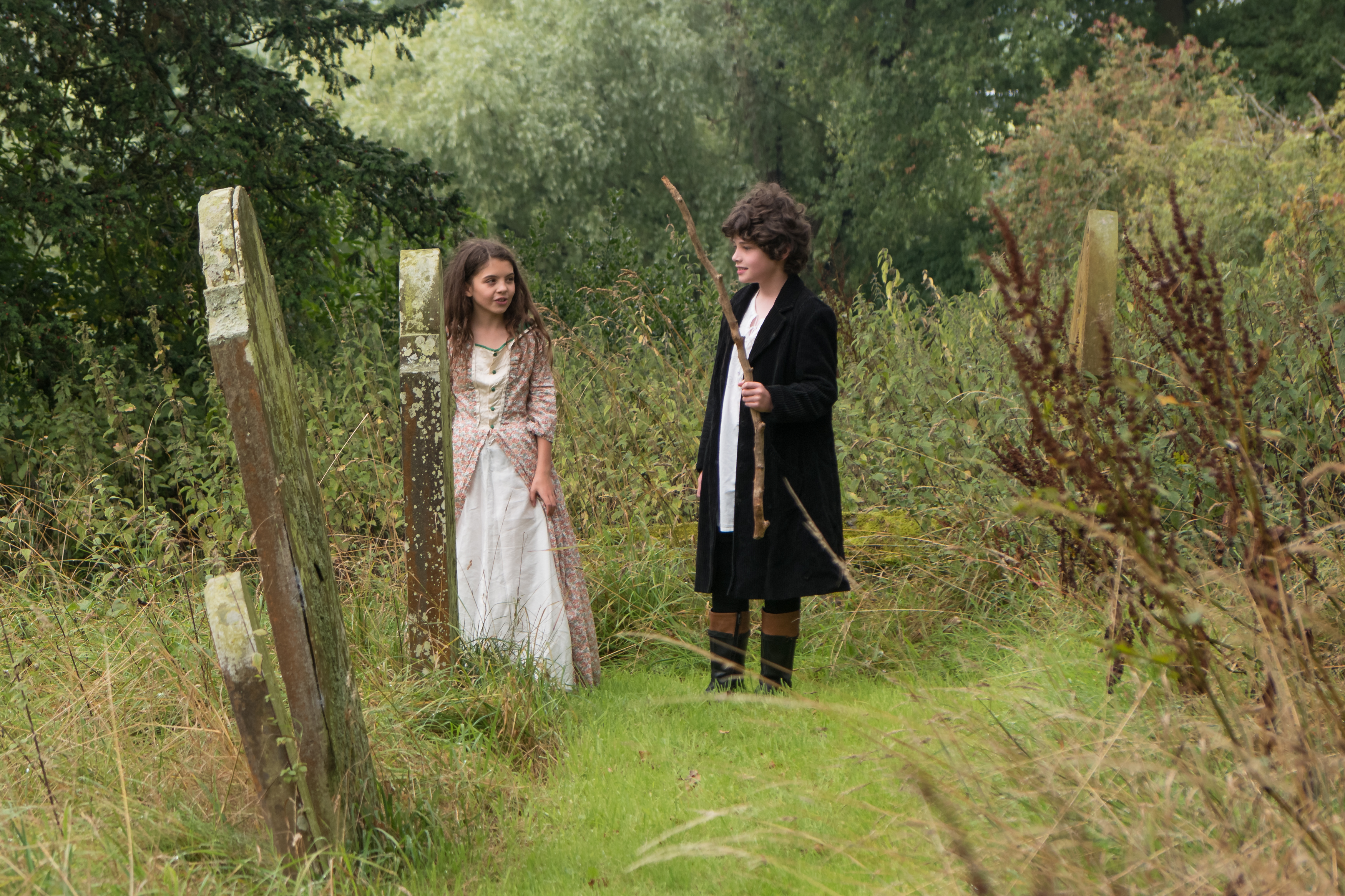 Wuthering-Heights-Filming_-0005