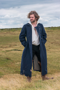 Wuthering-Heights-Filming_-0033