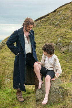 Wuthering-Heights-Filming_-0035