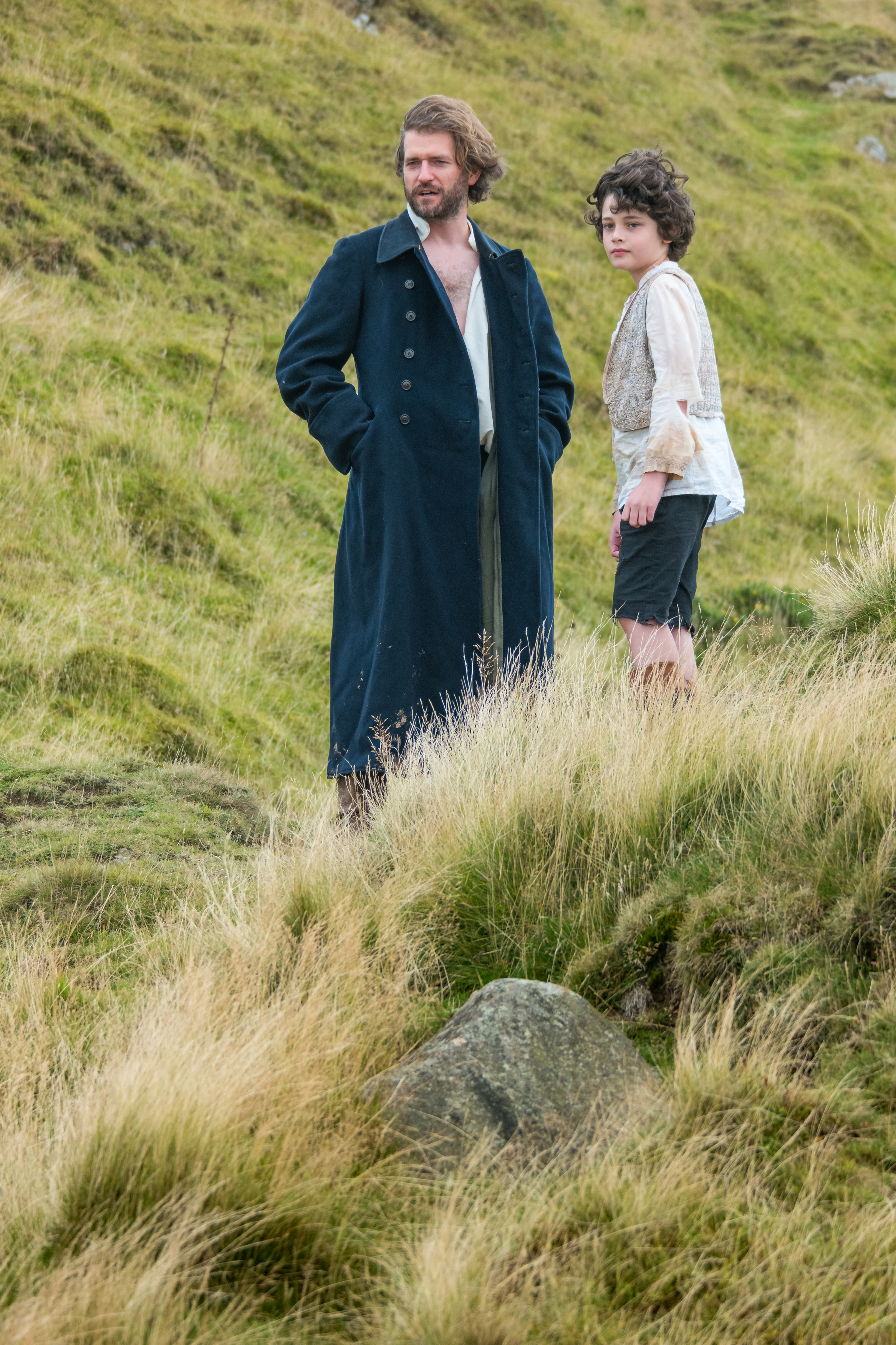 Wuthering-Heights-Filming_-0037