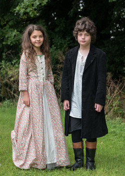 Wuthering-Heights-Filming_-0004